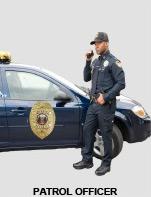Security Guard Jobs In Birmingham Alabama