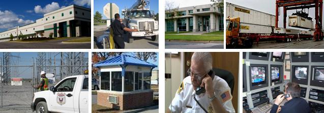 Escort security philadelphia commit error