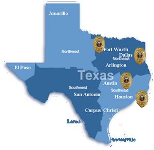 nationwide insurance customer service representative jobs